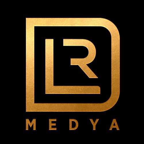 Diler Medya