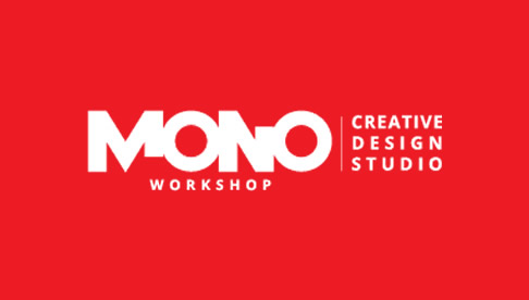 Mono Workshop