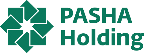 Pasha Holding