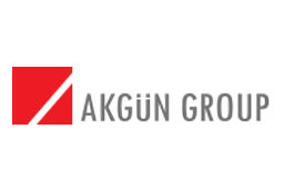 Akgün Group