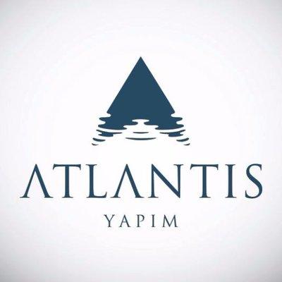 Atlantis Yapım