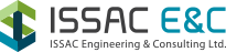 Issac E&C