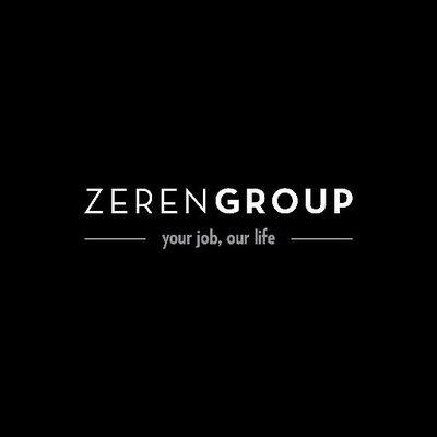 Zeren Group