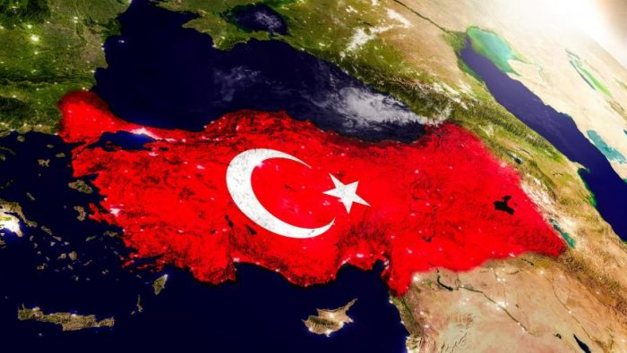 Turkey and Kuwait's close relationship will boost bilateral trade