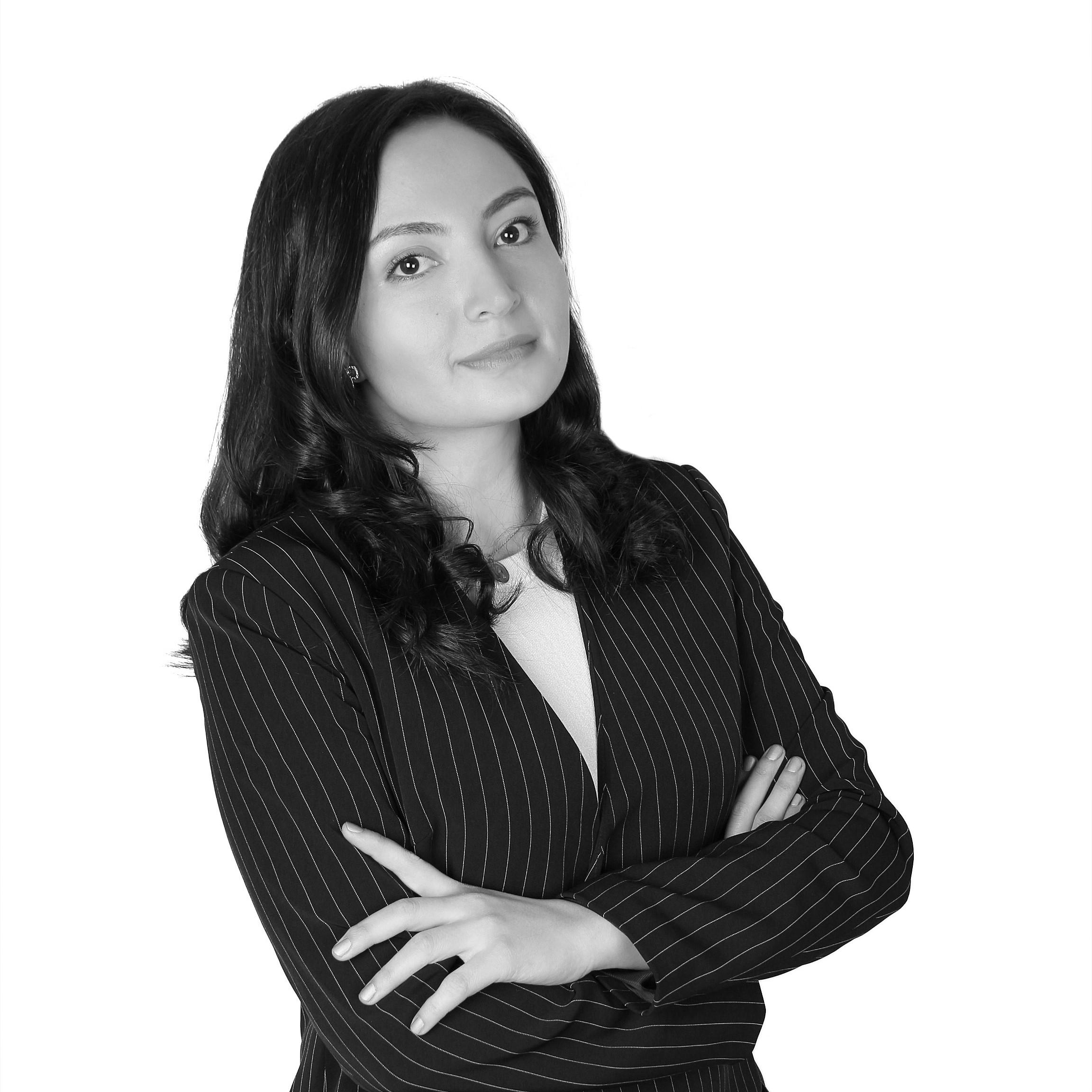 Nurangiz Abdullayeva