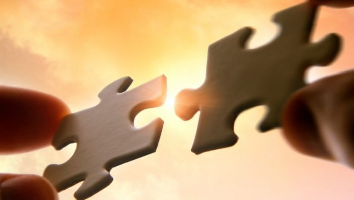 Mergers & Acquisitions Guide