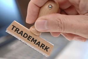 How To Protect Trademarks Internationally