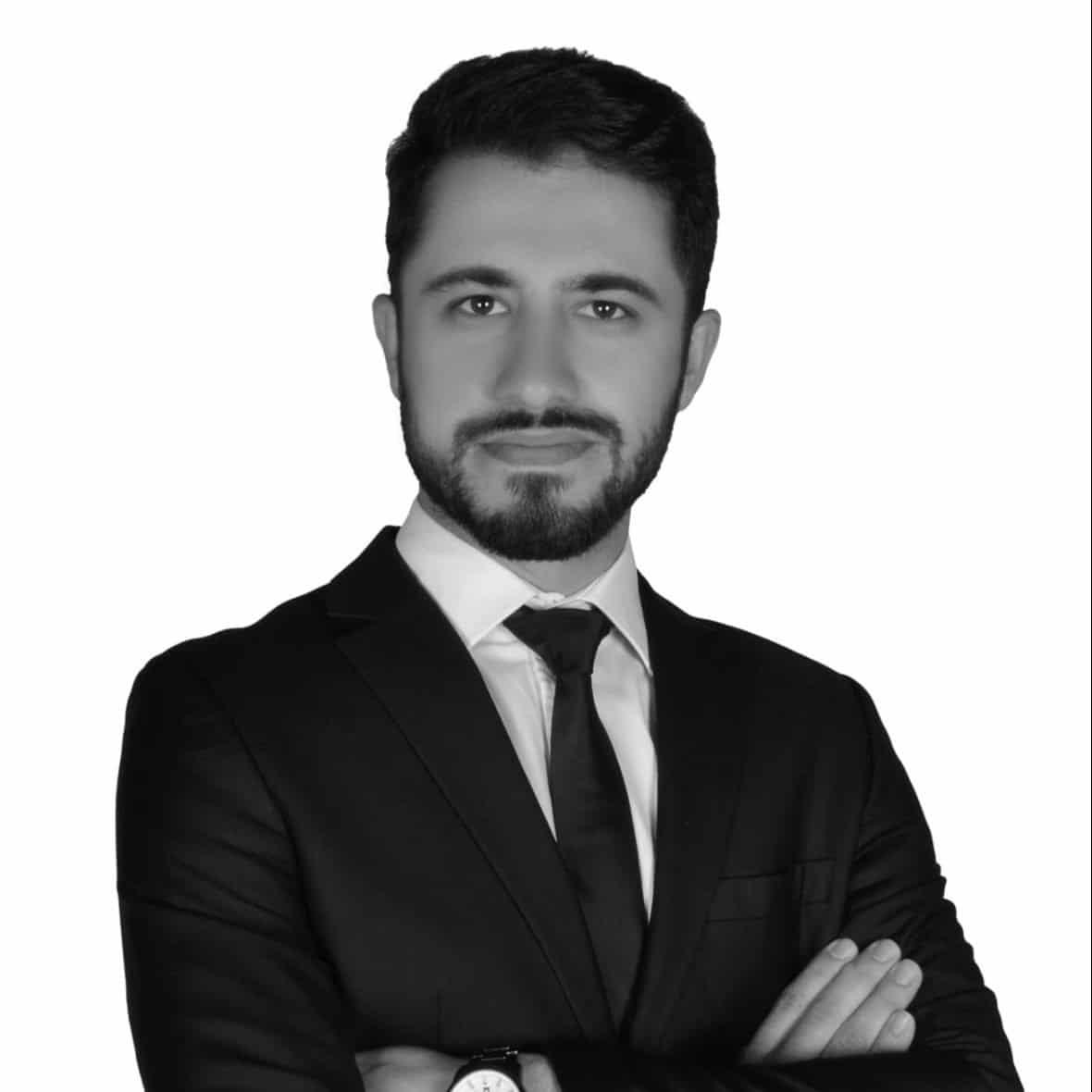 Metehan Karakaş