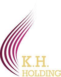 K.H. HOLDING