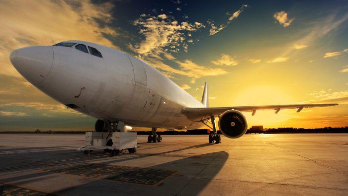 Hava Aracı İpoteği ve Pratikteki Uygulaması