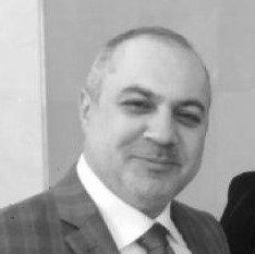 Ali Mohamad Serhan