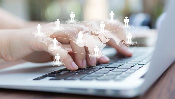 E-İmza Vesilesiyle, Web Sayfası Üzerinden Veya E-Posta Yolu İle Kurulan Elektronik Sözleşmeler