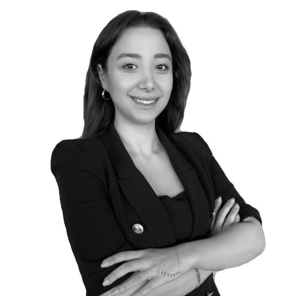 Aysima Aycan